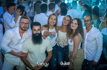 Photo 94 / 357 - White Party - Samedi 31 août 2019